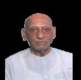 G.R. Natarajan