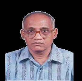 Mr.N. Ramasundaram