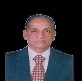 Mr.N. Sairam